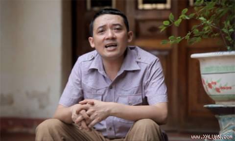Danh hai Chien Thang - Noi xau vo